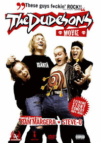 Bild The Dudesons Movie