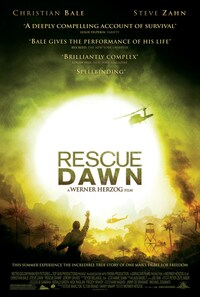 Bild Rescue Dawn