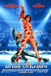 Bild Blades of Glory