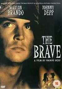 Bild The Brave