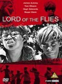 Bild Lord Of The Flies