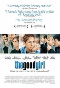 Bild The Good Girl
