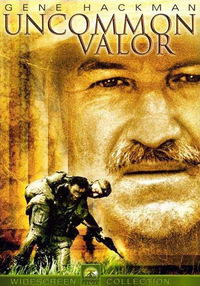 Bild Uncommon Valor