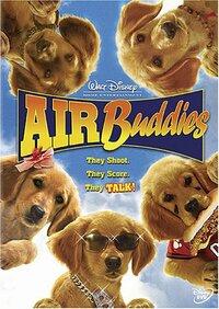 Bild Air Buddies