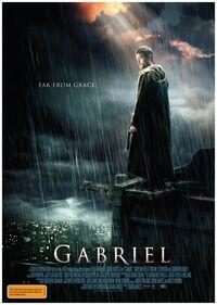 Bild Gabriel