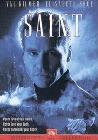 Imagen The Saint