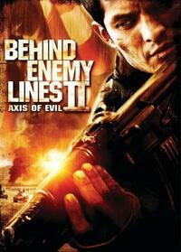 image Behind Enemy Lines II: Axis of Evil
