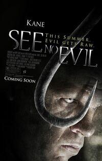 Bild See No Evil