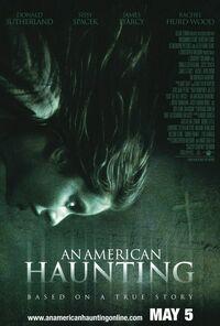 Bild An American Haunting