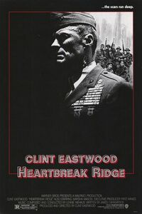 Bild Heartbreak Ridge