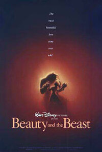 Bild Beauty and the Beast