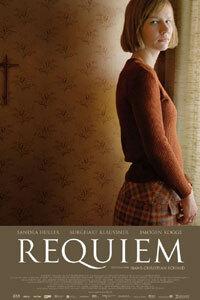 Bild Requiem