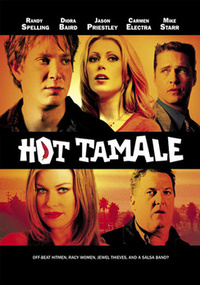 Bild Hot Tamale