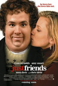 image Just Friends