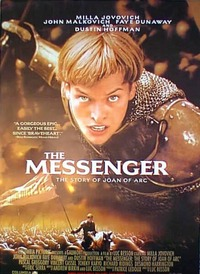 Bild The Messenger: The Story of Joan of Arc