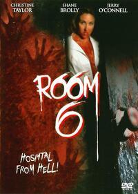 Bild Room 6