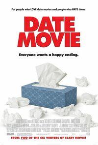 image Date Movie