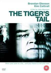 image The Tiger's Tail