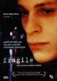 Bild Fragile