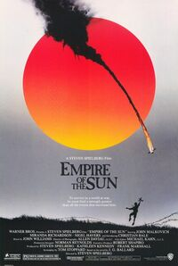 Bild Empire of the Sun