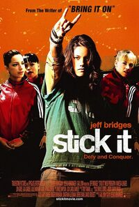 Bild Stick It