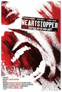 Bild Heartstopper