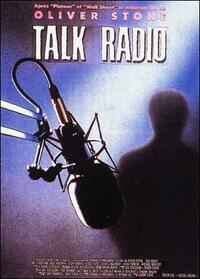 image Talk Radio