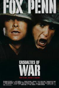 Bild Casualties of War