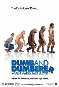 Bild Dumb and Dumberer: When Harry Met Lloyd