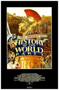 Bild History of the World, Part I