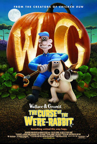 Bild Wallace & Gromit: The Curse of the Were-Rabbit