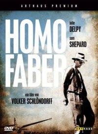 image Homo Faber