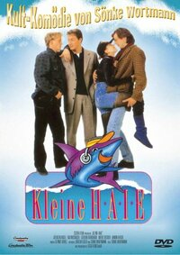 image Kleine Haie
