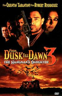 Imagen From Dusk Till Dawn 3: The Hangman's Daughter
