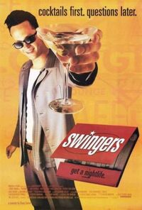 Bild Swingers