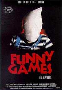 Bild Funny Games