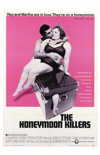 Bild The Honeymoon Killers
