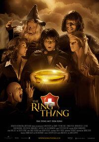Bild The Ring Thing