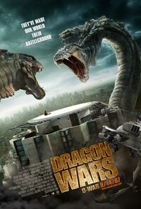 Bild Dragon Wars: D-War