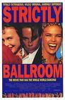Strictly Ballroom - Die gegen die Regeln tanzen