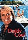 Daddy Cool - Mein Vater, der Held