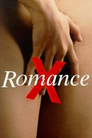 Romance XXX
