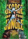 George – Der aus dem Dschungel kam