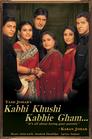 Kabhi Khushi Kabhie Gham ...