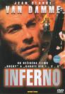 Jean-Claude Van Damme: Inferno