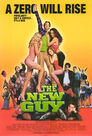 The New Guy - Auf die ganz coole Tour