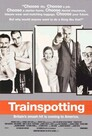 Trainspotting – Neue Helden