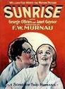 Sonnenaufgang – Lied von zwei Menschen