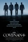 The Covenant (doppelt)