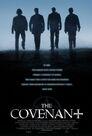 The Covenant (doppelt)